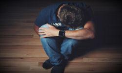 pomoc psychologiczno duchowa
